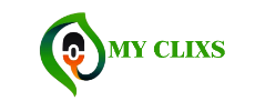 MY CLICKS LOGO
